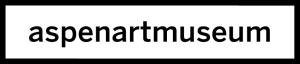 AAAM_logo