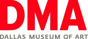 DMA_Logo_Print_CMYK_2Color