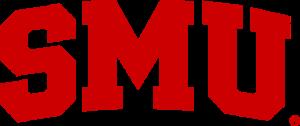 SMU_script_logo